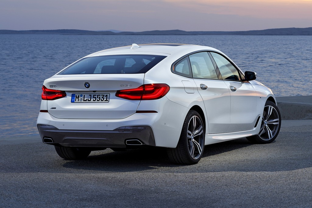 P90260717_highRes_bmw-6-series-gran-tu