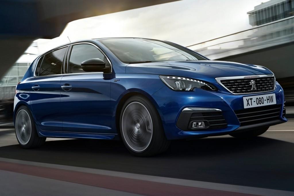 Peugeot-308-2018-1600-03