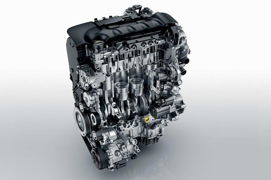 Peugeot-308-2018-1600-2d
