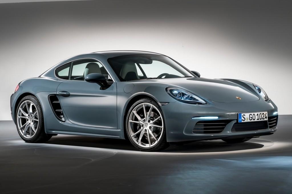 Porsche-718_Cayman-2017-1600-04