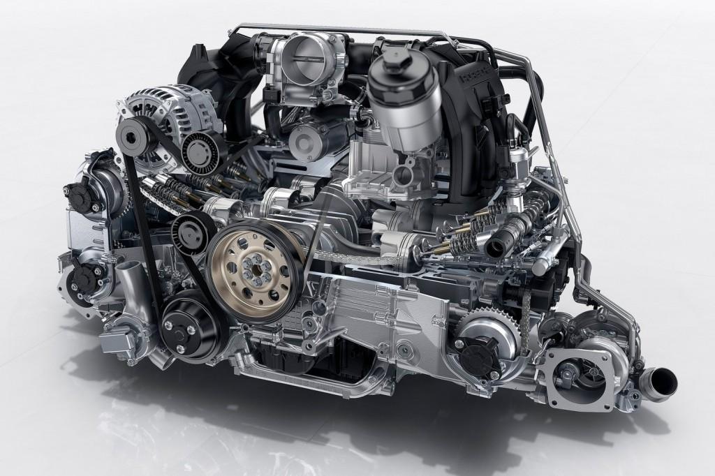Porsche-911_Carrera-2016-1600-48