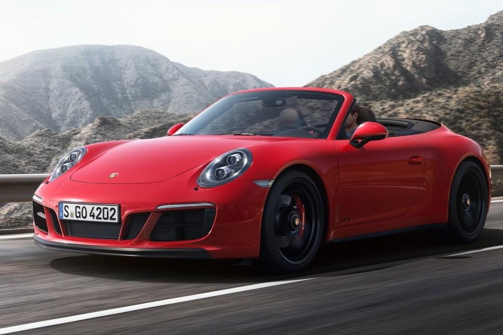 Porsche-911_GTS-2018-1600-04