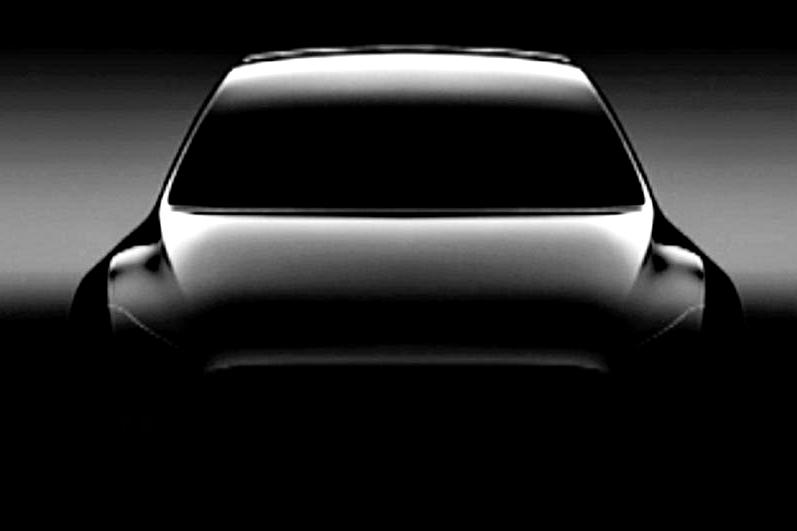 Tesla-Model-Y-1cover