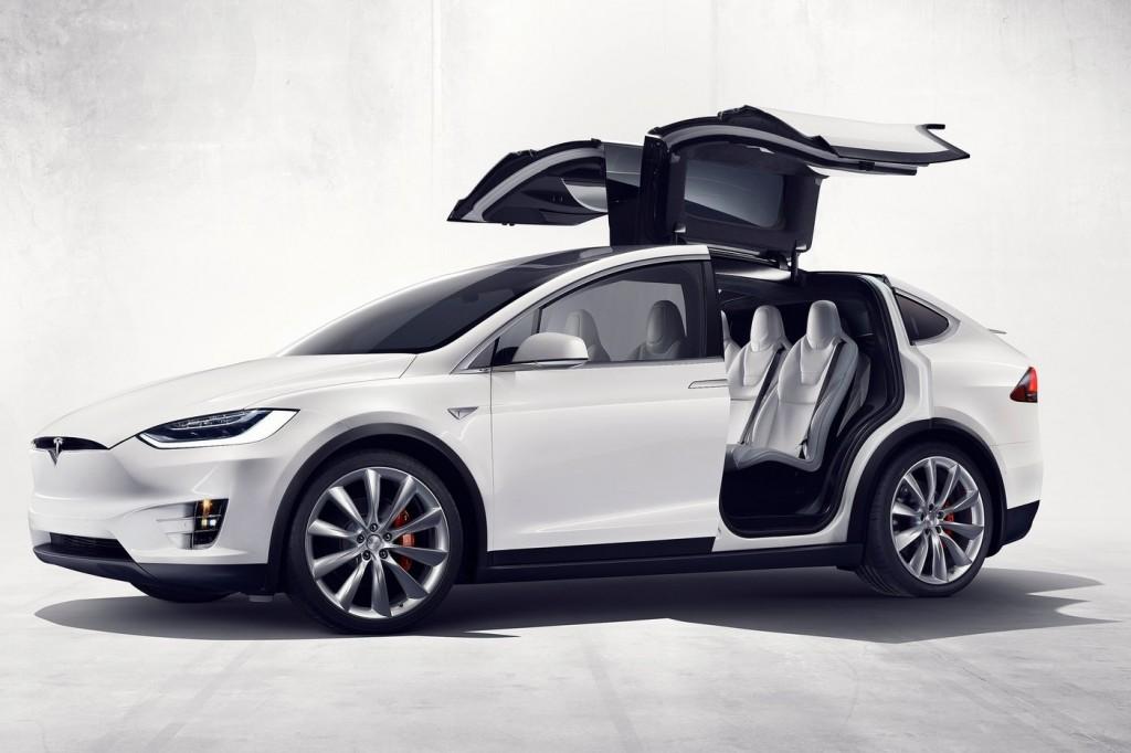 Tesla-Model_X-2017-1600-05