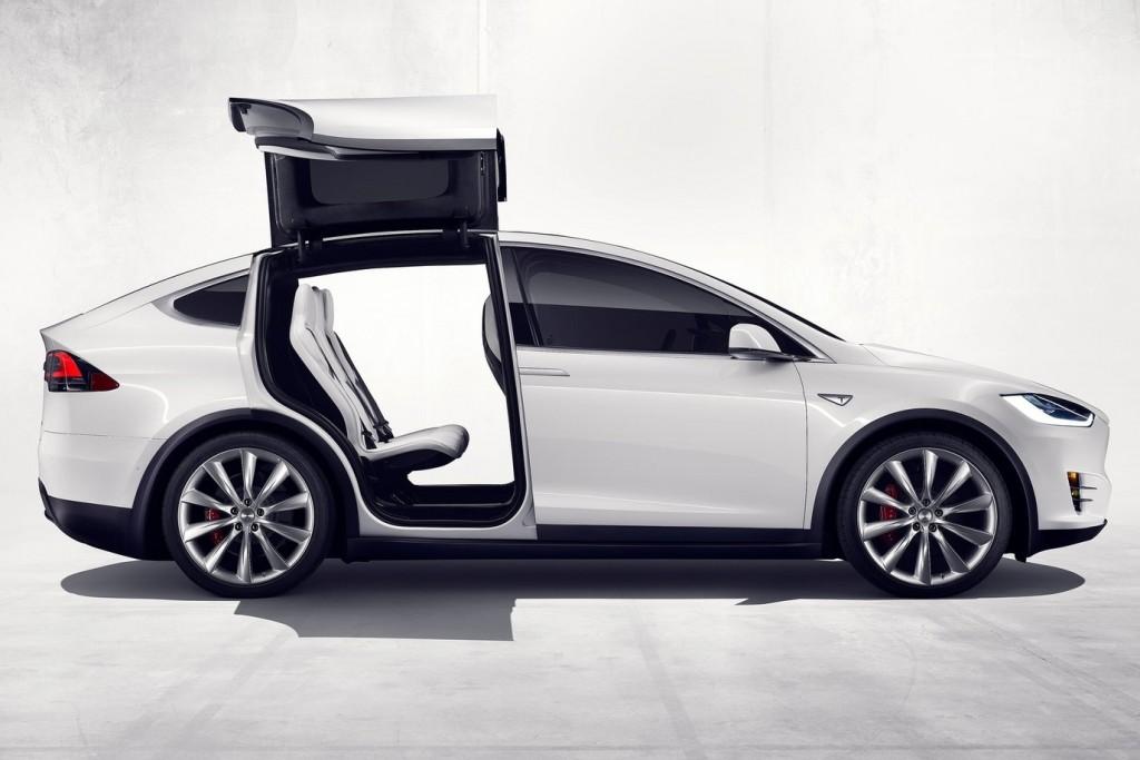 Tesla-Model_X-2017-1600-09