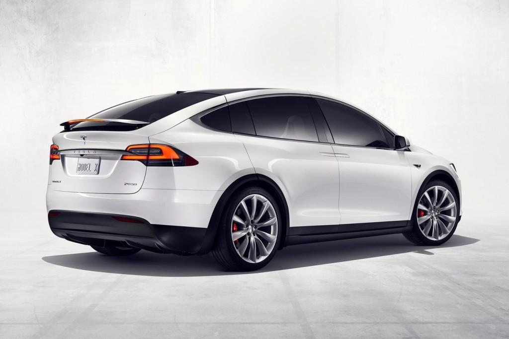 Tesla-Model_X-2017-1600-0d
