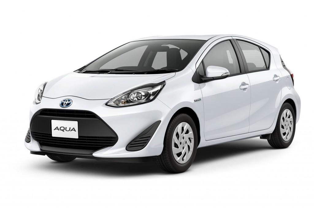 Toyota-Aqua-17