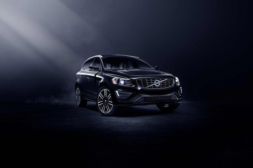 Volvo_XC60 Dynamic Edition1_RE (1)