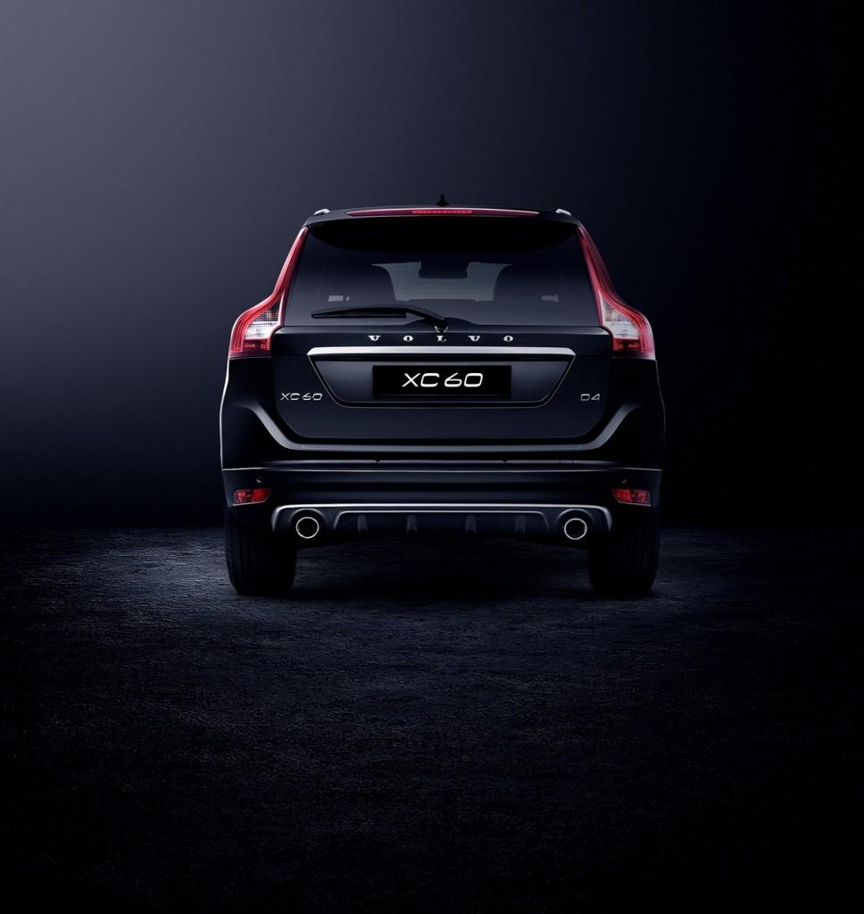 Volvo_XC60 Dynamic Edition2_RE