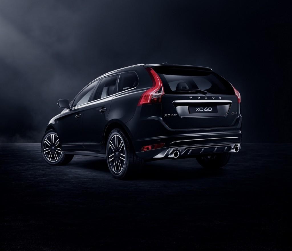 Volvo_XC60 Dynamic Edition3_RE