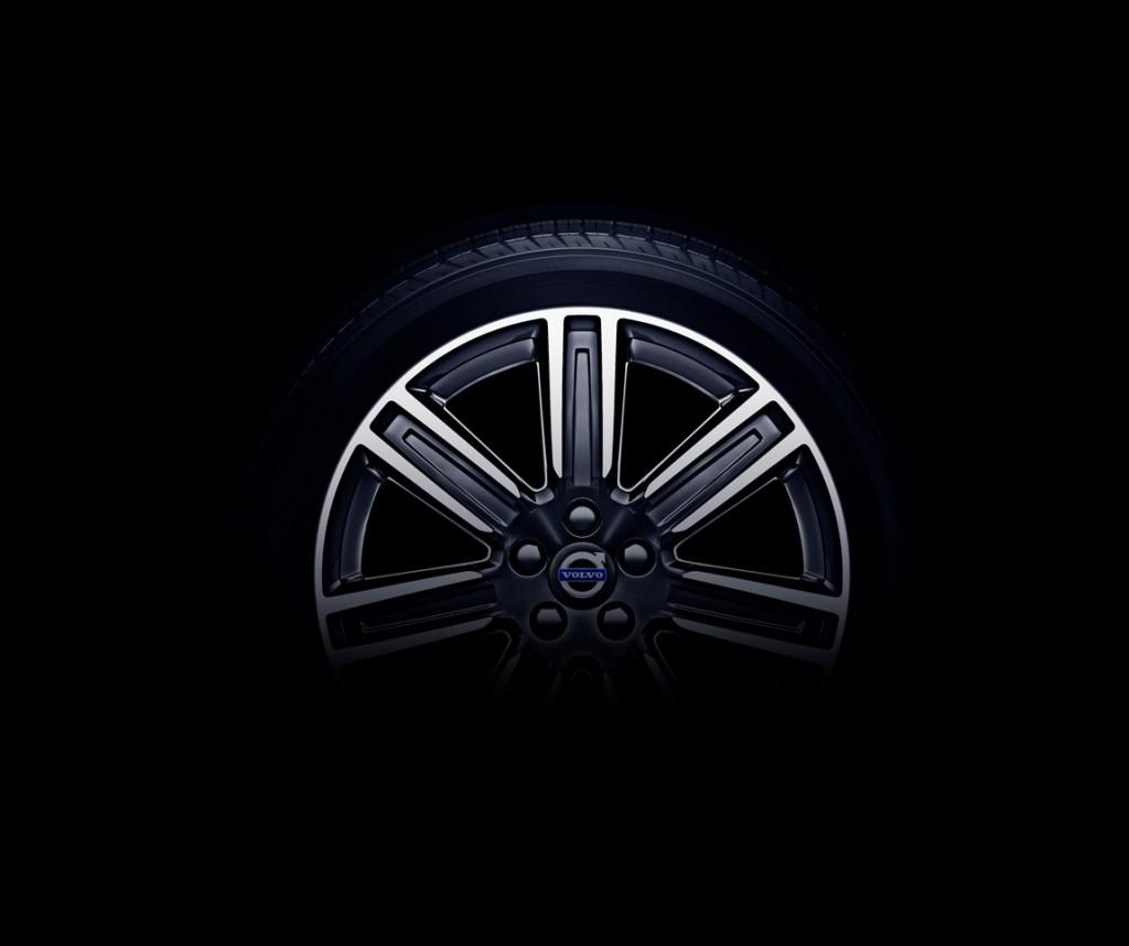 Volvo_XC60 Dynamic Edition4_RE