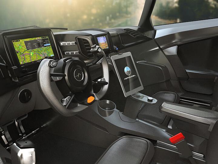 interior_car-2