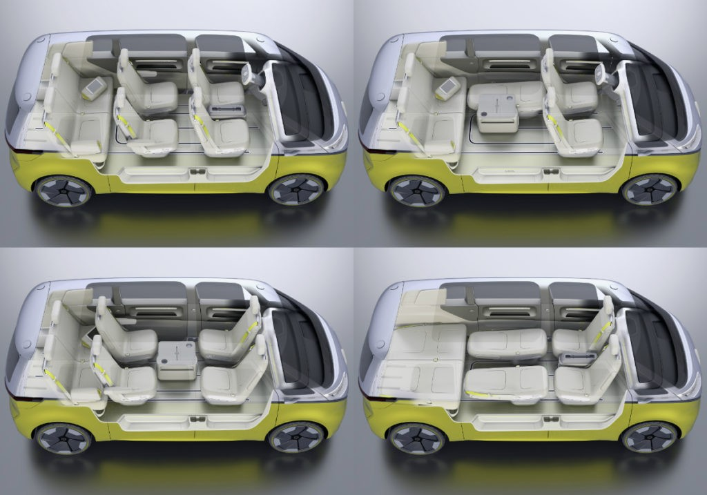 volkswagen-id-buzz-volkswagen-id-buzz-vw-ccs-combined-charging-system-microbus-mpv-multi-purpose-vehicle-pic2-1024x717