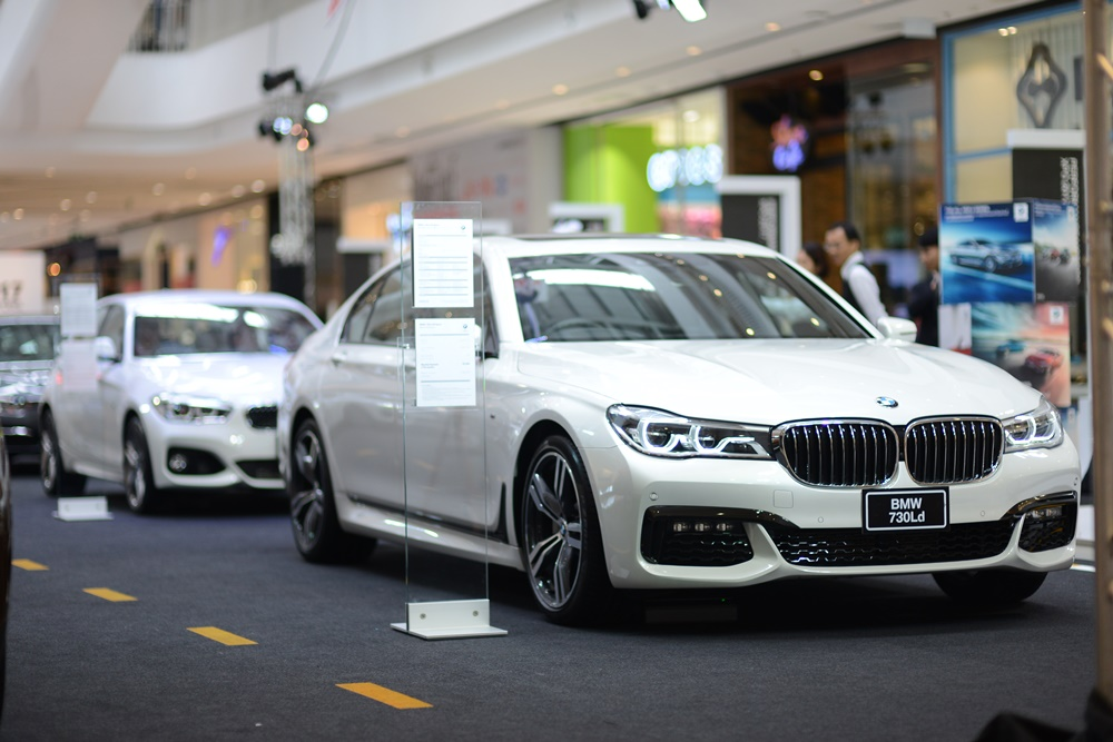 BMW_0008