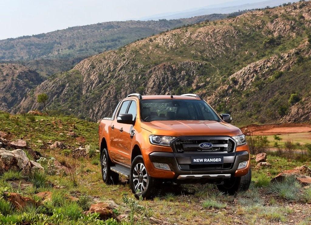 Ford-Ranger-2016-1600-0b
