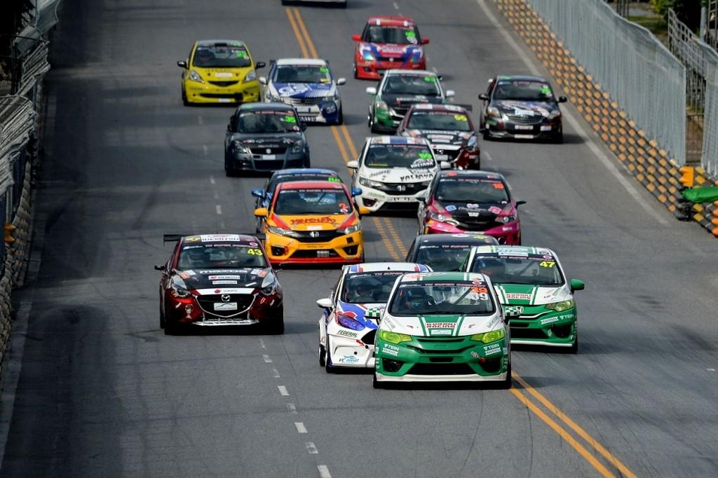 Mazda Motorsport_8