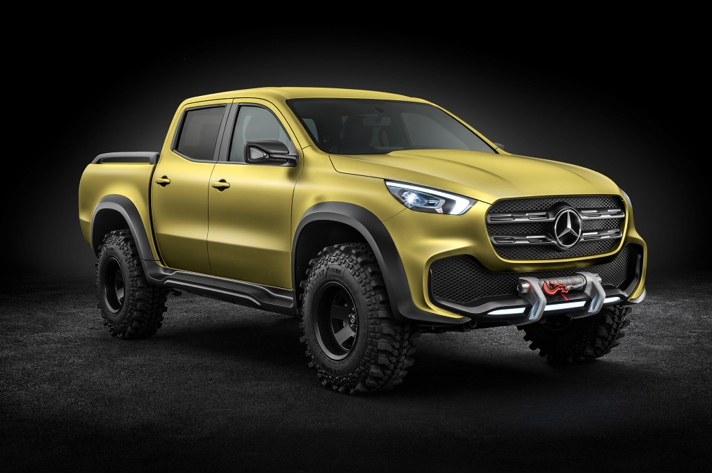 Mercedes-Benz-X-Class-concept-front-three-quarter-03 (1)