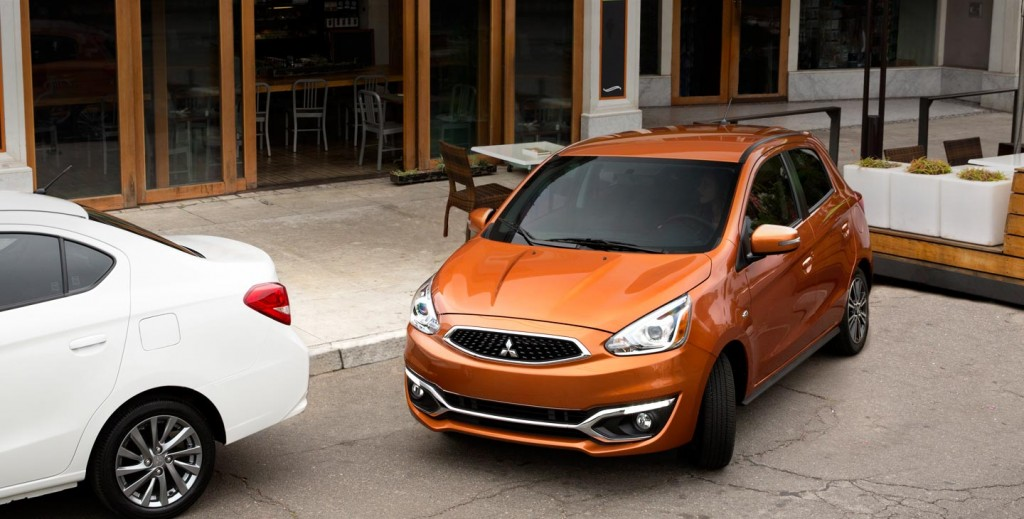 Practical-Compact-2017-Mitsubishi-Mirage-d