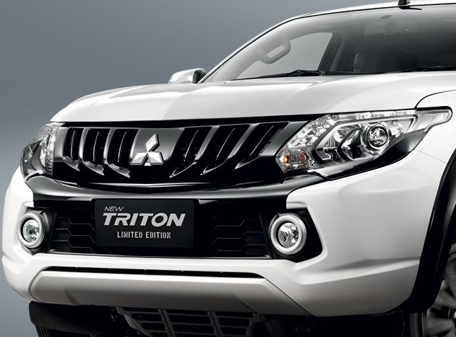 Triton05_659x487