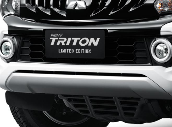 Triton15_659x487