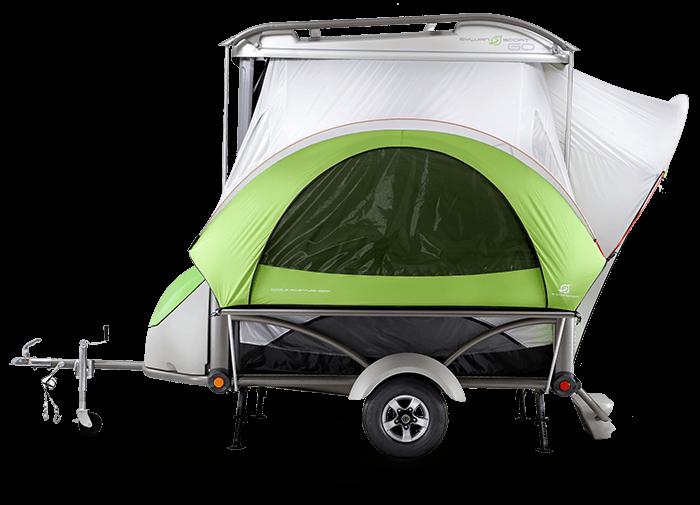 mini-go-camping-trailer