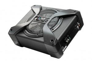 SUB BOX PRISM รุ่น SEW-1000