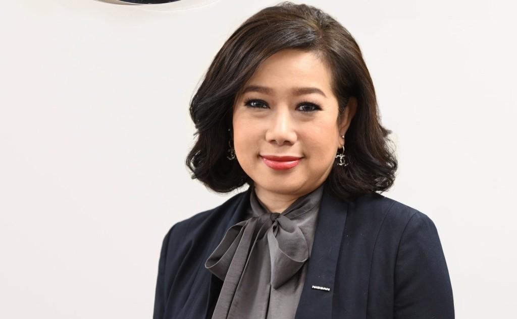 1.Ms.Sureetip-La-Ongthong-VP