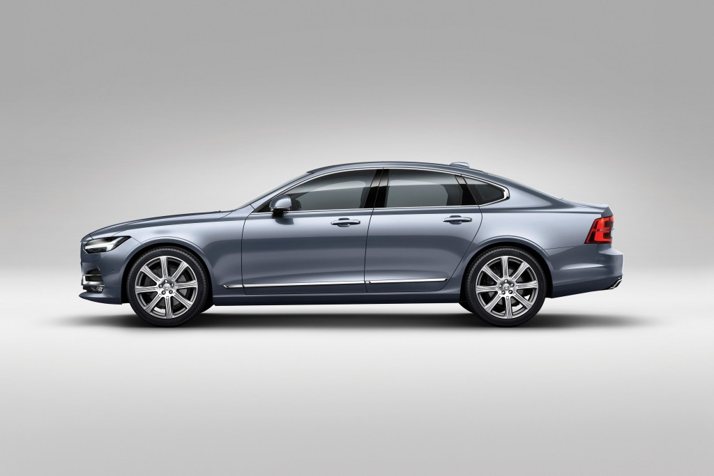 170085_Profile_Volvo_S90_Mussel_Blue copy