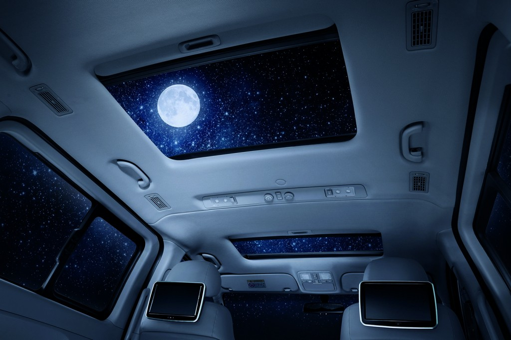 CMYK_Key_Moonroof_Hires