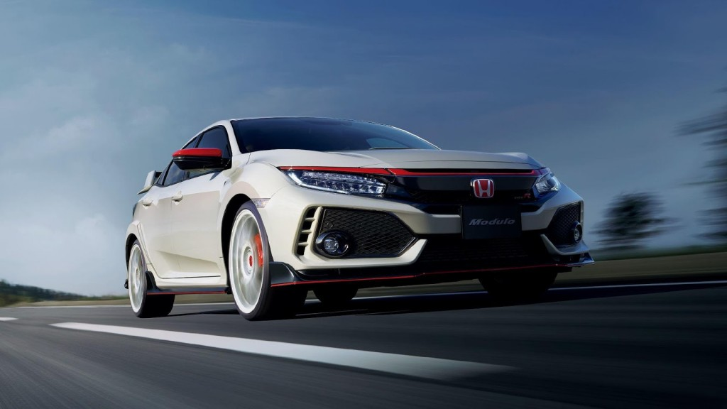 Honda-Civic-Type-R-Accessories-Japan-2