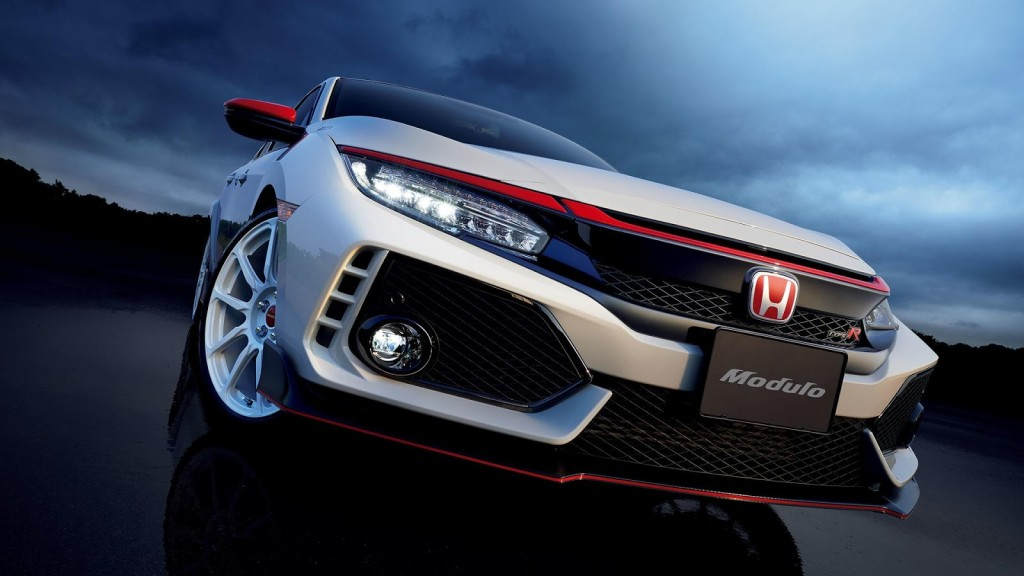 Honda-Civic-Type-R-Accessories-Japan-4