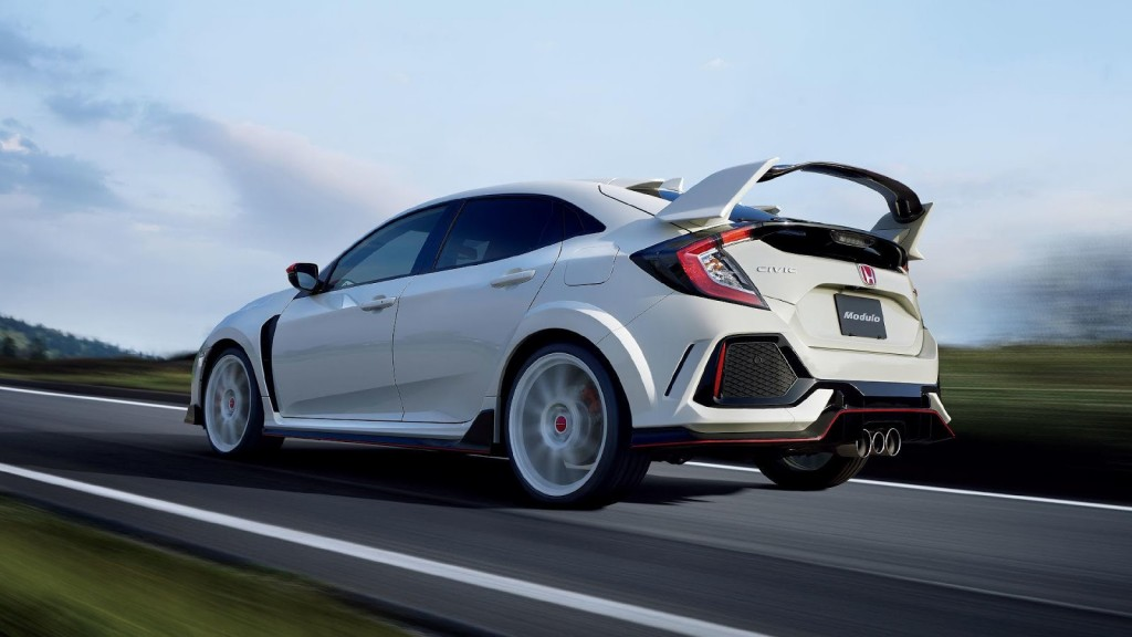 Honda-Civic-Type-R-Accessories-Japan-6