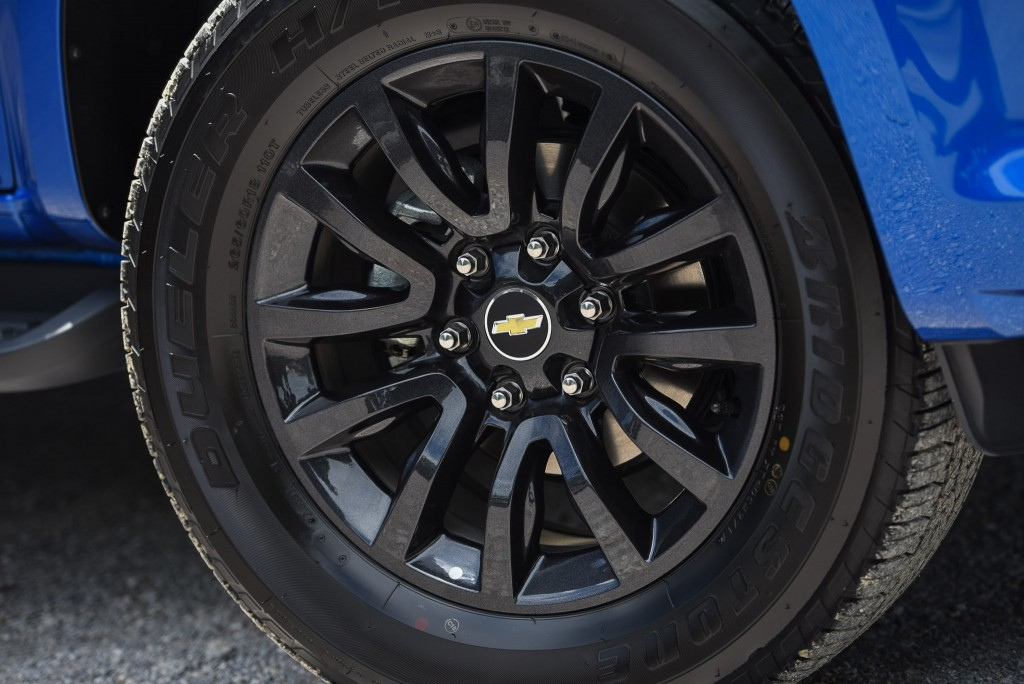 New 18-inch sport alloy wheels_1