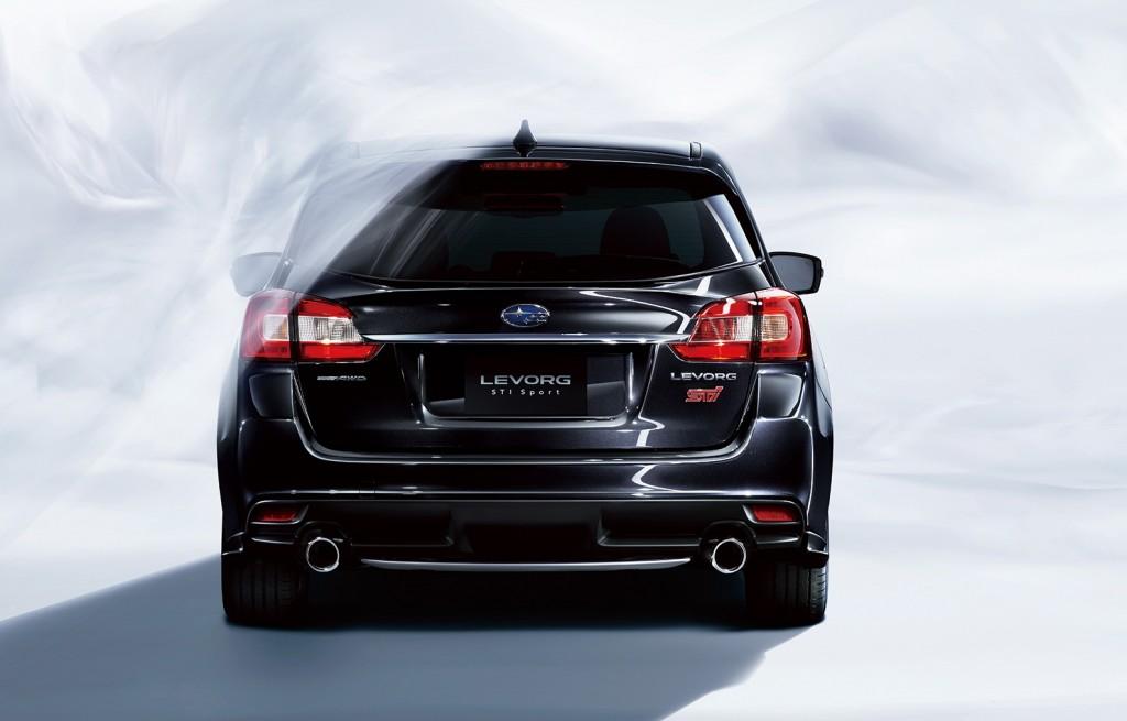 Subaru-Levorg-STI-3
