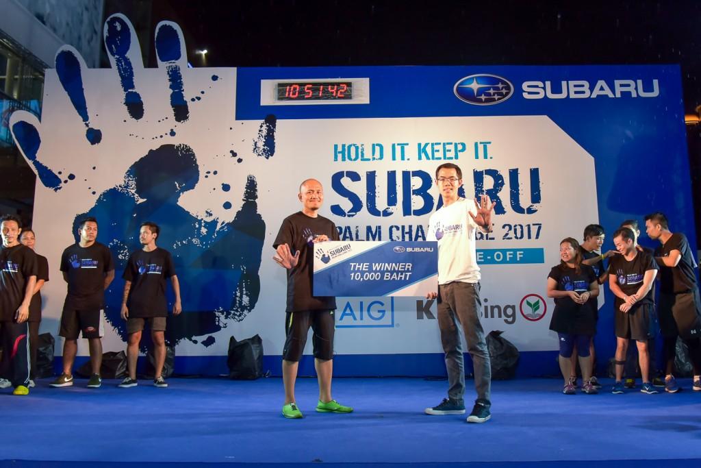 Subaru Palm 2017-92