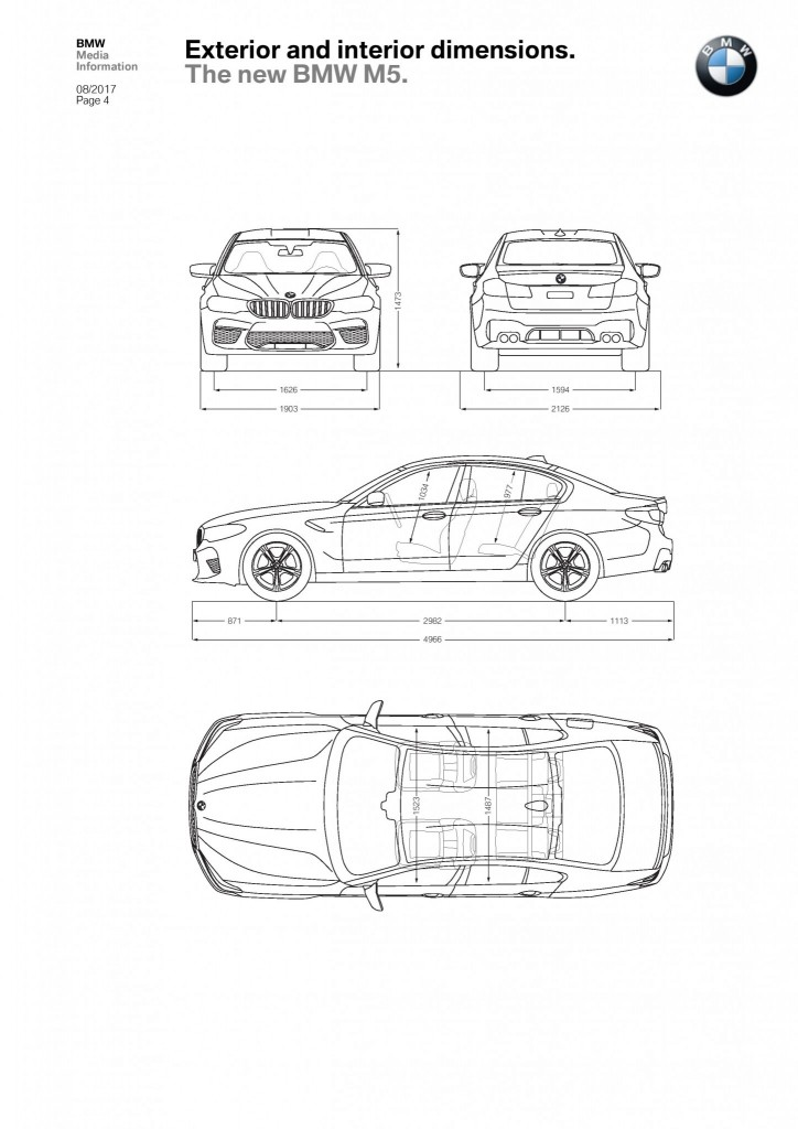 The_new_BMW_M5_Specifications-page-004