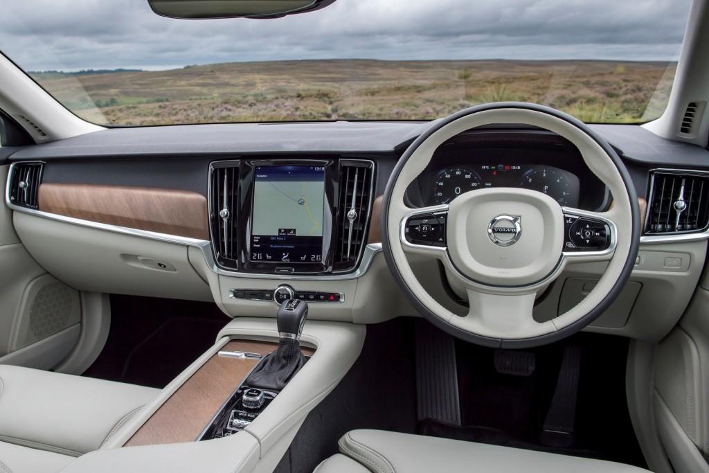Volvo-S90-2017-1600-3c