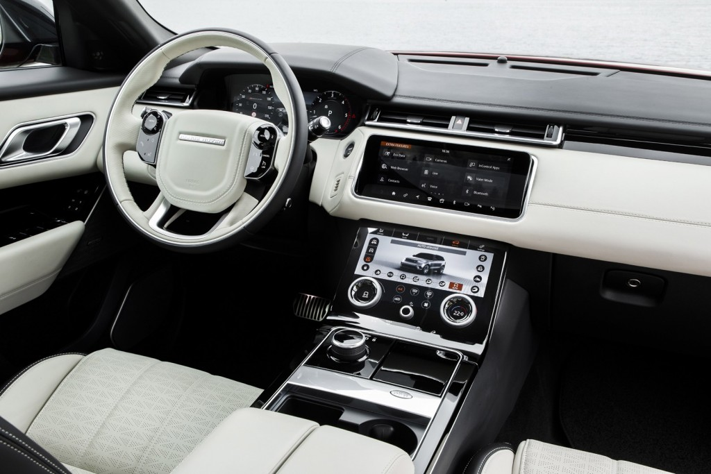 range-rover-velar-r-dynamic-hse-black-pack-the-suv-that-you-want_11