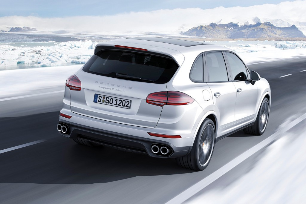2016_porsche_cayenne_turbo_s_2_1600x1200 copy