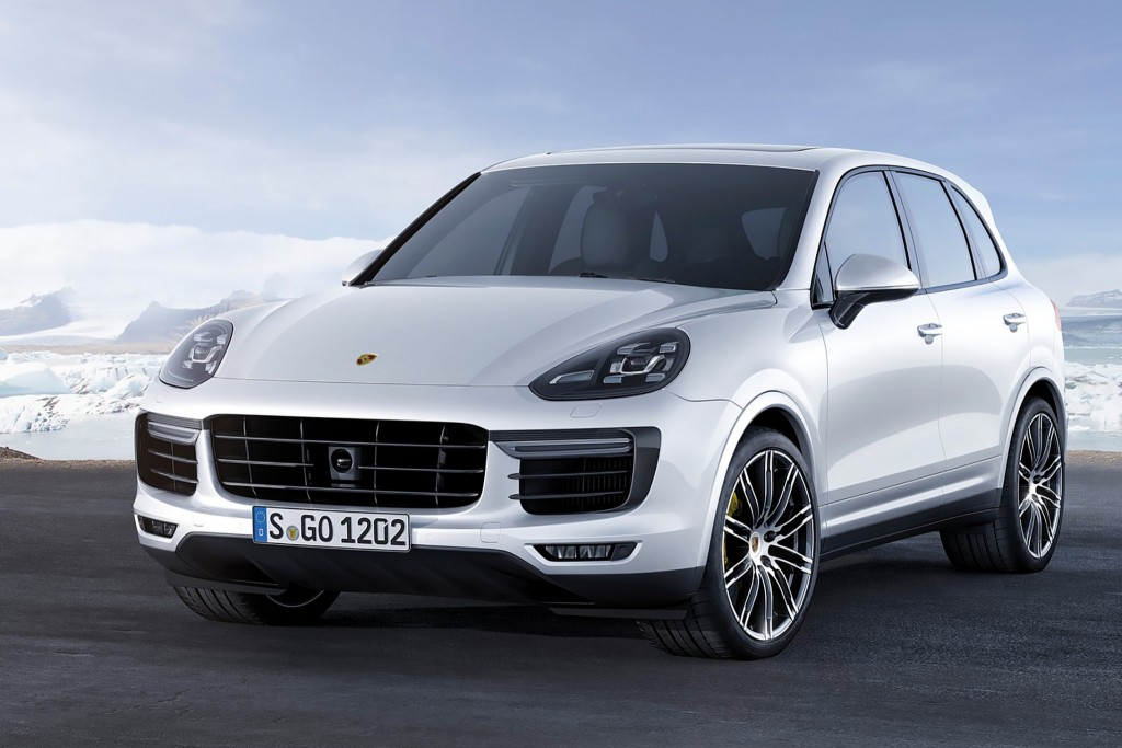 2016_porsche_cayenne_turbo_s_3_1600x1200 copy
