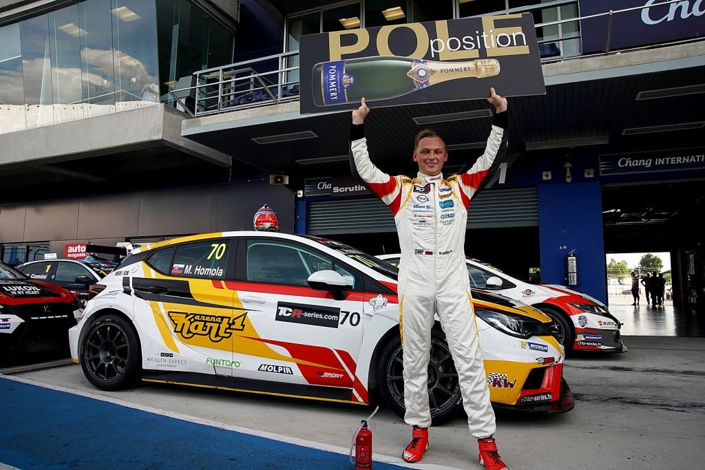 2017-2017 Buriram Saturday---Pommery Pole Position_7