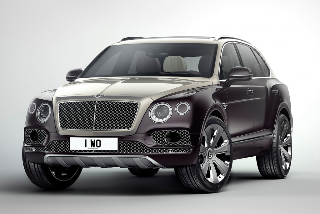 2018_bentley_bentayga_mulliner_1_1600x1200 copy