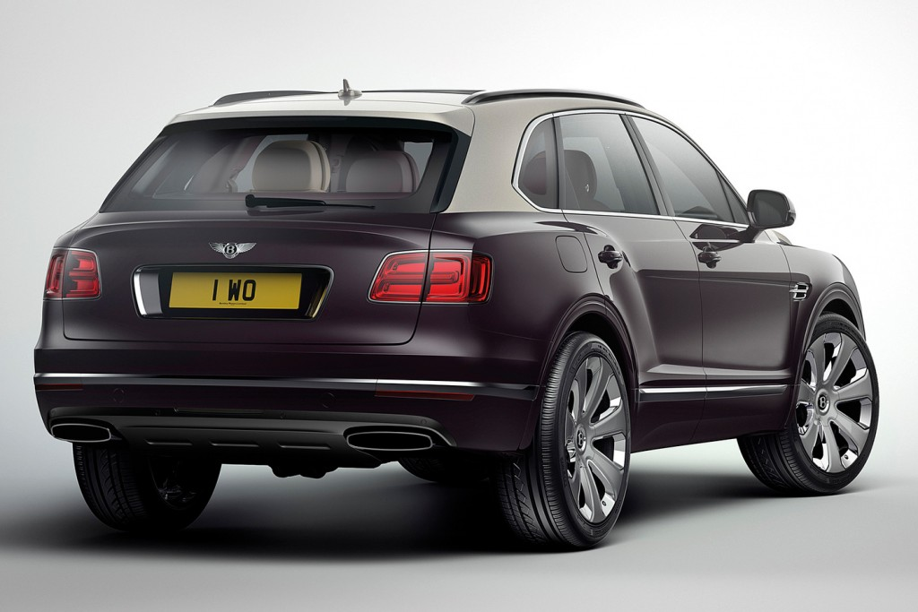 2018_bentley_bentayga_mulliner_2_1600x1200 copy