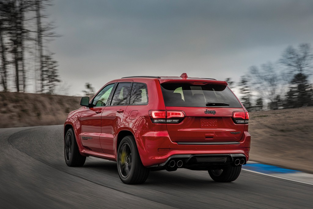 2018_jeep_grand_cherokee_trackhawk_12_1600x1200 copy
