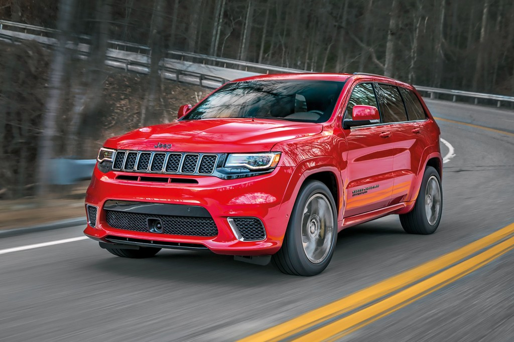 2018_jeep_grand_cherokee_trackhawk_2_1600x1200 copy