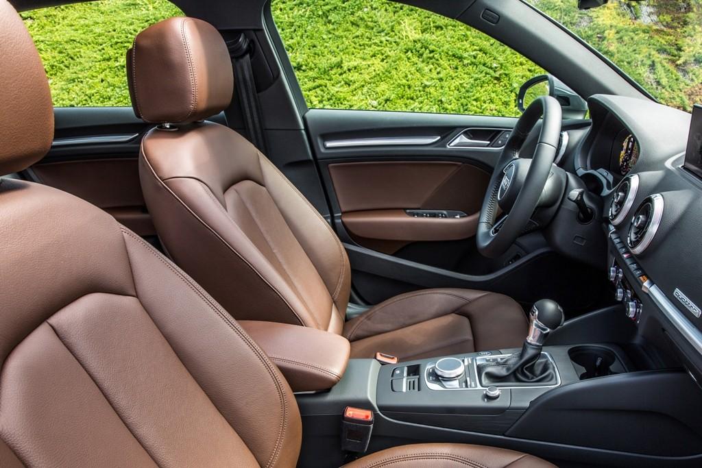 2996-2017 Audi A3 Sedan 8 updated