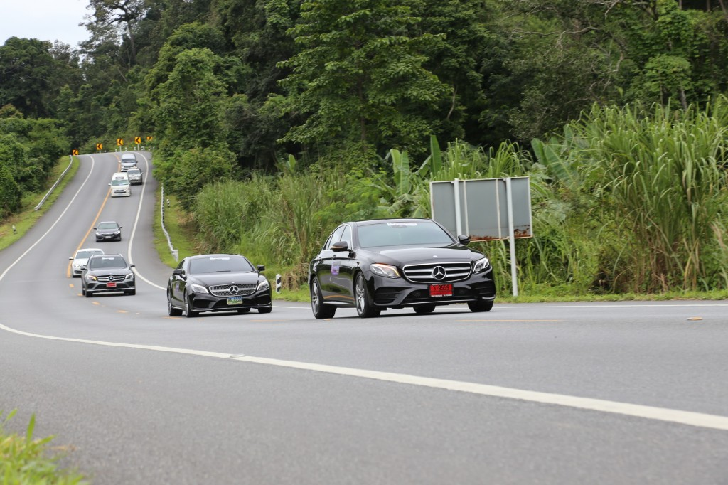 4_Bangchak HI Premium Diesel S