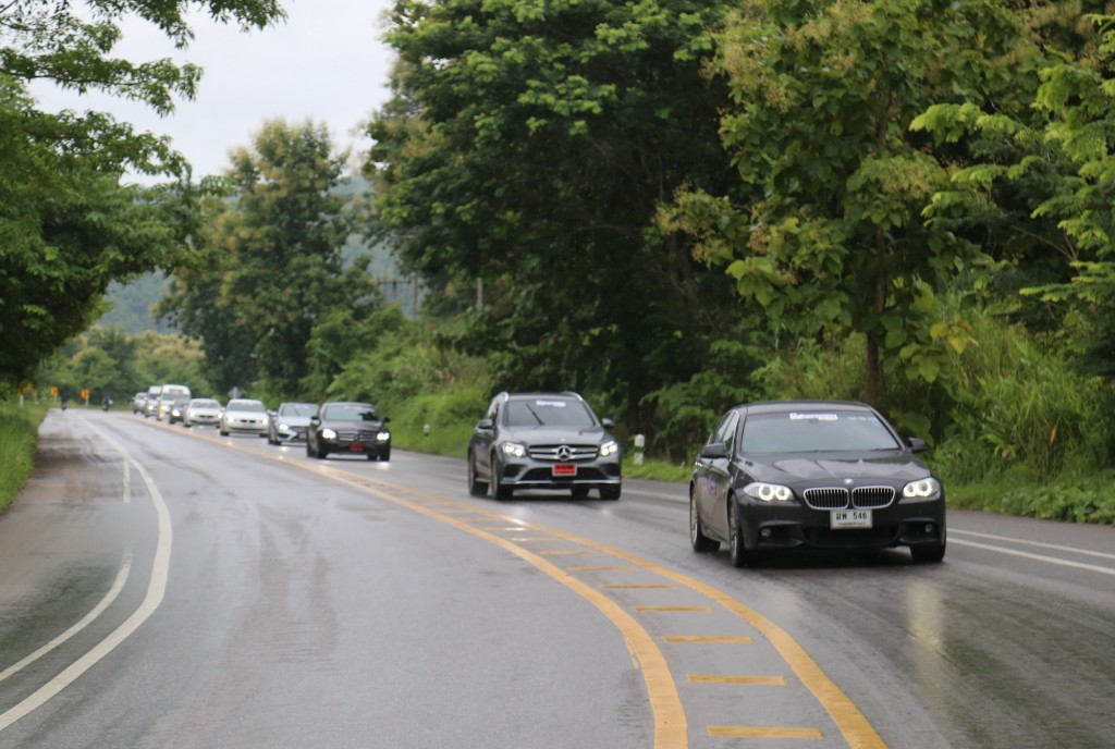 6_Bangchak HI Premium Diesel S