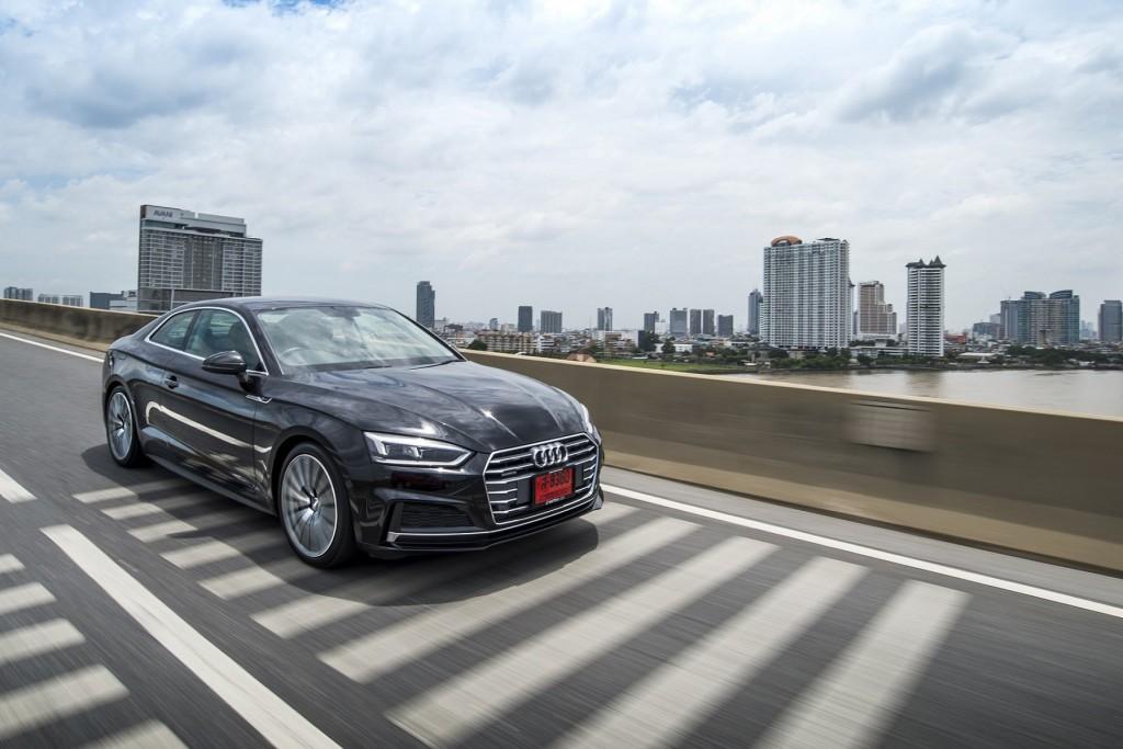 Audi_A5_001