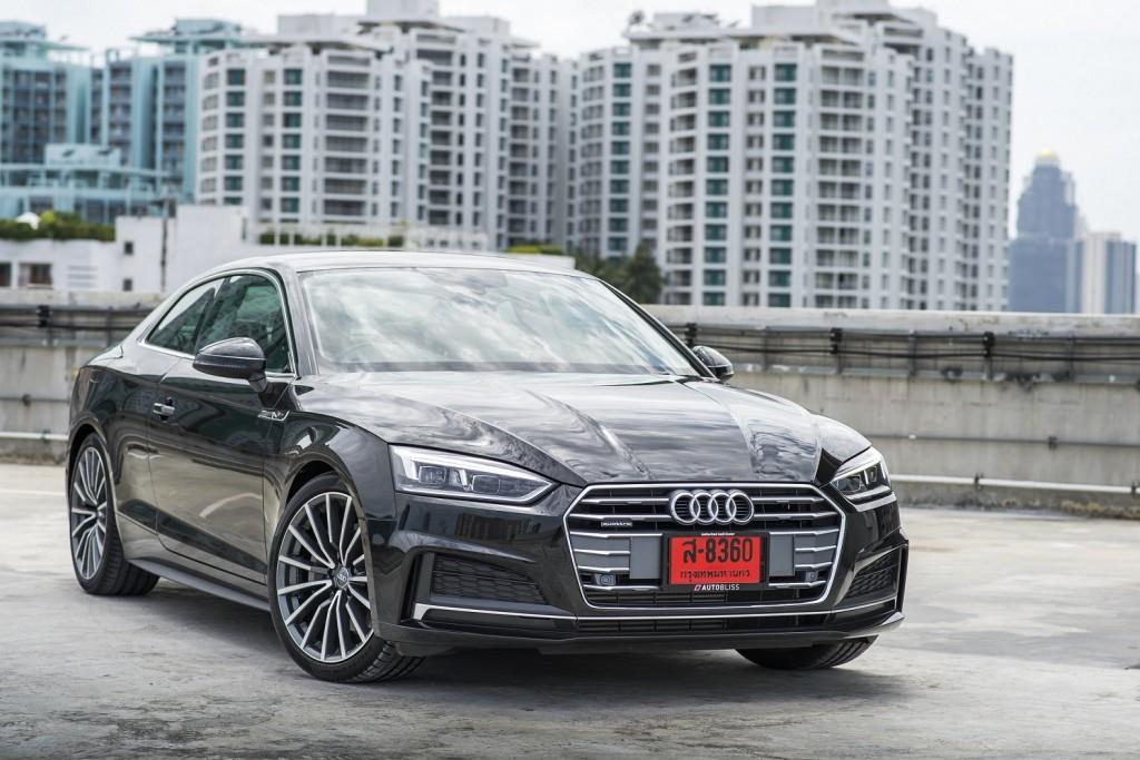 Audi_A5_002